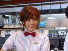 Honoka Matsumoto