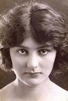 Hortense Alden