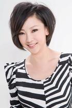 Hsi-Ai Chen