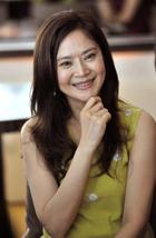 Hsiao-fan Yu