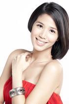 Hsin-Yan Chang