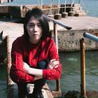 Hsuan-yen Tsai