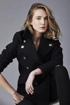 Hunter Elizabeth