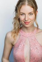 Ianna Vasale