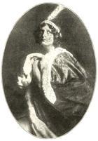 Ida Orloff