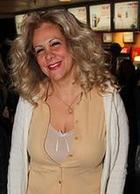 Ilana Avital