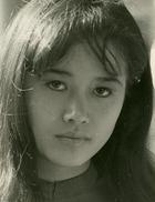 Ingrid Yin-Yin Hu