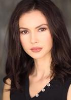 Irena Violette