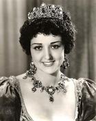 Irene Coleman