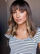 Isabel Dilena
