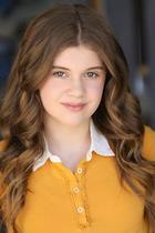 Isabella Fowler
