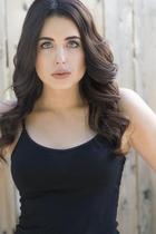 Isabelle Quinn