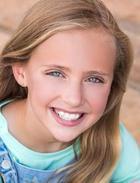 Jaclyn Perri Webb