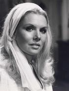 Jacqueline Courtney