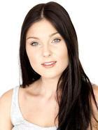 Jade Armstrong