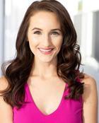 Jade Brennan