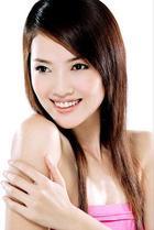 Jade Chia