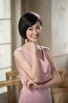 Jade Yu-Ting Chou