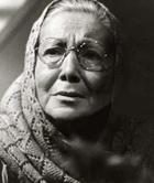 Jamileh Sheikhi
