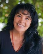 Jane Lind