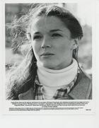 Janet Eilber