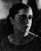 Janina Macherska