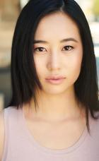 Jaylee Chen