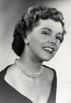 Jean Gillespie