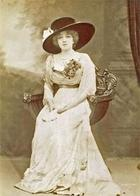 Jeanne Maubourg