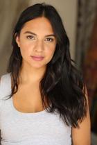 Jenna Jimenez