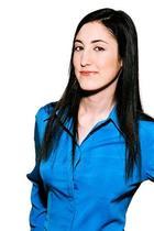 Jennie Taber