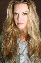 Jennifer Ann Massey