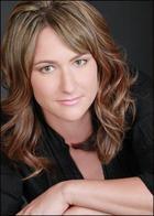 Jennifer Lowe