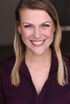 Jennifer Peterson-Vehrs
