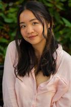 Jennifer Tong