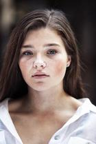 Jess Kuss