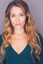 Jessica Cadden Osborne