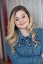 Jessica Doane