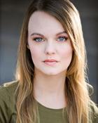 Jessica Drew Chastain