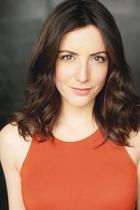 Jessica Fontana