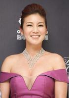 Jessica Sung