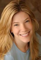 Jill Stapley