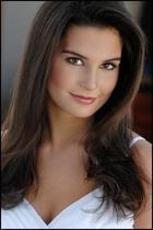 Jillian Lawton