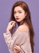 Jing Lai