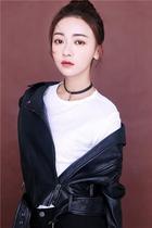 Jinyan Wu