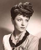 Joan Wetmore