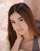 Jocelyn Pearl