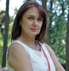 Jolanta Gogolewska