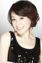 Joy Yi-Chun Pan