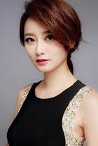 Joyce Chao
